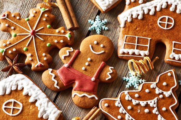 имбирно-медовое печенье.jpg