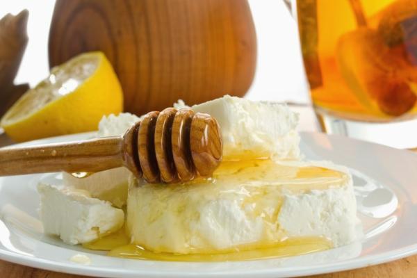 Мед для печени польза и вред, какой принимать для чистки